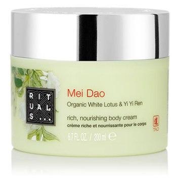RITUALS Mei Dao Rich Nourishing Body Cream