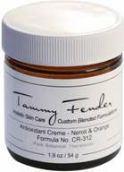 Tammy Fender Antioxidant Crème Neroli and Orange
