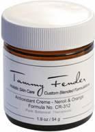 Tammy Fender Antioxidant Crème Neroli and Orange