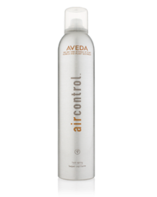 Aveda Air Control Hair Spray