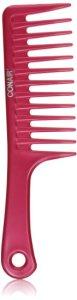 Conair Anti-static Detangling Comb
