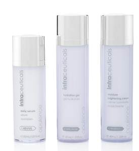 Intraceuticals Opulence Collection