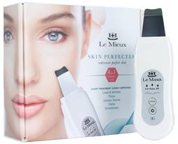Le Mieux Skin Perfecter