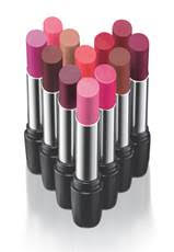 Avon Beyond Color Plumping Lip Color SPF 15