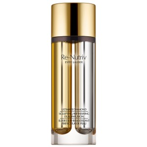 Estee Lauder Re-Nutriv Sculpting Finishing Dual Infusion