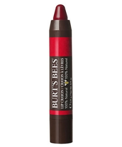 Burt's Bees Lip Crayon in Napa Vineyard