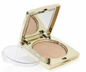 Gerard Cosmetics Star Powders