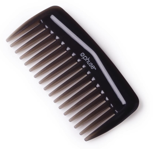 Phuse Lets Work it Out - Detangling Comb