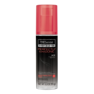 TRESemme Expert Selection Perfectly (un)Done Wave Perfecting Gelee