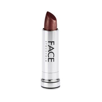 Face Stockholm Lipstick in Priceless
