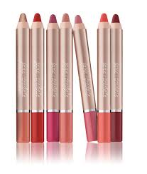 jane iredale's PlayOn Lip Crayons