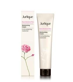 Jurlique Rose Moisture Replenishing Day Cream