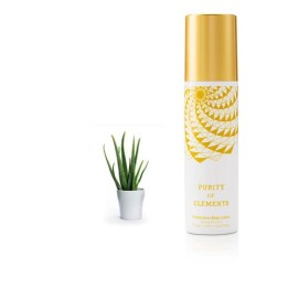 Purity of Elements Restorative Body Lotion
