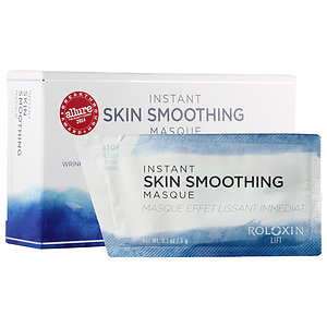 Roloxin Lift Instant Skin Smoothing Masque