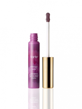 Glam Up With Tarte S Energynoir Collection This Fall