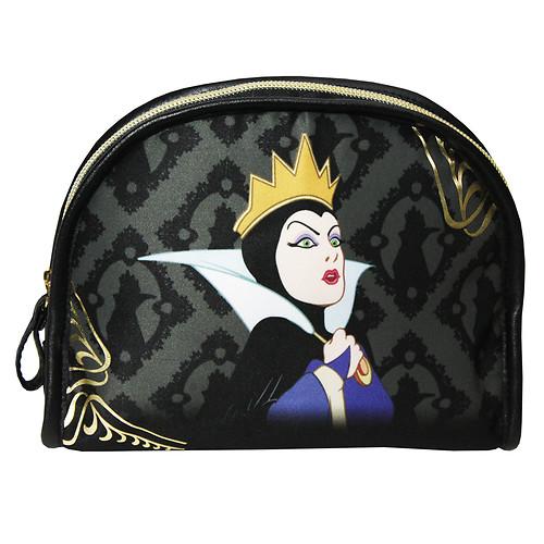 Soho Disney Evil Queen Round Top Small Bag
