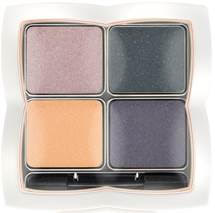 FLOWER Shadow Play Eye Shadow Quad in From Dusk Till Dawn