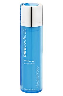 Intraceuticals Rejuvenate Hydration Gel