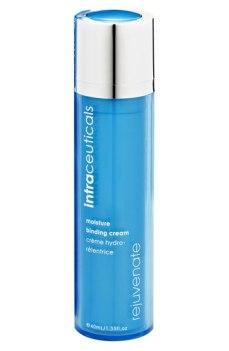 Intraceuticals Rejuvenate Moisture Binding Cream