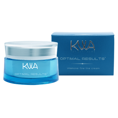 Key West Aloe Optimal Results