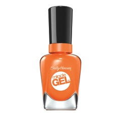 Sally Hansen Miracle Gel Nail Color in Electra-Cute