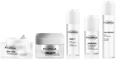 Filorga Skincare