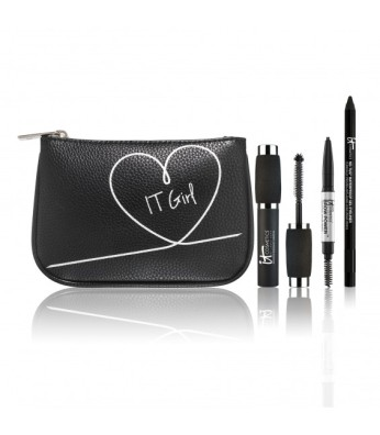 It Cosmetics XOXO, IT Girl! Limited Edition Holiday