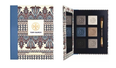 Tory Burch Marrakech Eye Shadow Palette