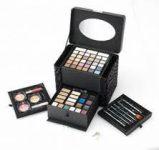 Ulta Beauty Ulta Be Discovered Blockbuster Kit