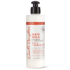 "Carol's Daughter Hair Milk 4-in-1 ""Combing"" Creme"