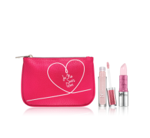 It Cosmetics Your Je Ne Sais Quoi! Limited Edition
