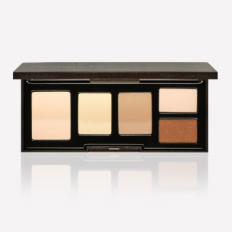 Studio 10 Beauty Visible Lift I-Definer