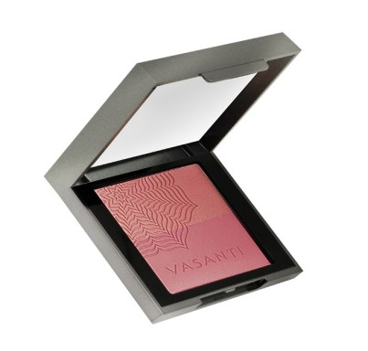 Vasanti The Wild Life Blush Duo