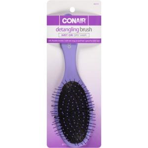 Conair Detangling Brush