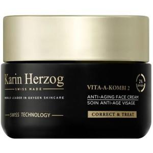 Karin Herzog Vita-A-Kombi 1 Face Cream
