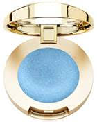 Milani Bella Eyes Gel Powder Eyeshadow in Bella Sky