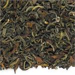 Sun, Moon and Stars Green Tea (Loose Leaf)