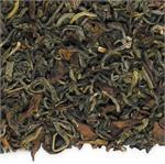 Sun, Moon and Stars Green Tea (Loose Leaf)