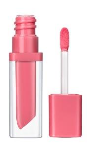 essence liquid lipstick 05