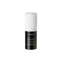 KORRES Firming, Lifting & Antiwrinkle Eye Cream