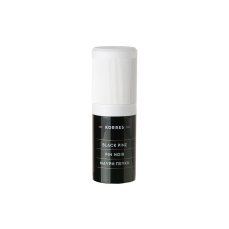 KORRES Firming, Lifting & Antiwrinkle Eye Cream