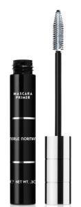 Merle Norman Mascara Primer