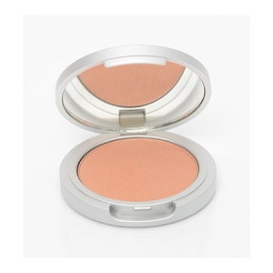 Ramy Beauty Therapy Alive! Blush