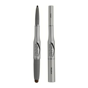 Ramy Beauty Therapy Perfect Eye Wand Liner & Shadow