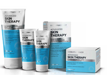 Skin+Pharmacy Advanced Skin Therapy