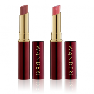 Wander Beauty Up Close Kiss Lipstick