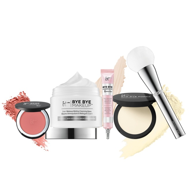 A276846_IT_Cosmetics_Your_Bye_Bye_Breakthroughs_5pc_Anti-Aging_Collection_Light[1]