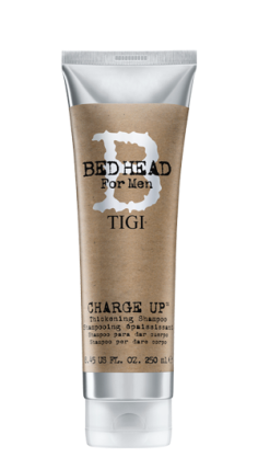 Charge Up Thickening Shampoo