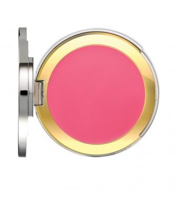 It Cosmetics CC+ Vitality Brightening Crème Blush