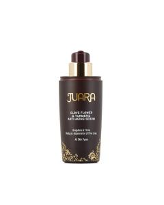 JUARA's Clove Flower & Turmeric Anti-Aging Serum